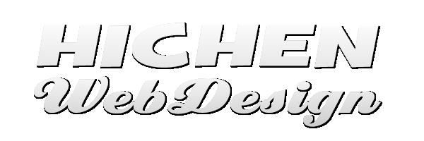 Webdesign Halle Saale – Hichen Webdesign